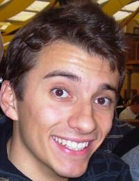 Cristian Tredesini
