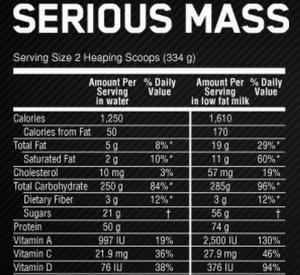 serious-mass